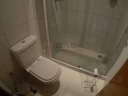 SH* Oportunidade!, Excelente Casa Duplex com 4Qc/ Suíte/ Closet, Colina de Laranjeiras
