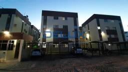 Apartamento à venda com 2 dormitórios cod:192909-447