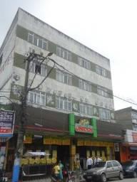 Título do anúncio: Apartamento de 70 metros quadrados no bairro Itaúna com 2 quartos