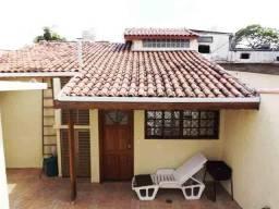 Título do anúncio: São Paulo - Casa Padrão - BROOKLIN