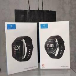 Título do anúncio: Promoção Xiaomi Haylou originais lacrados entrega grátis