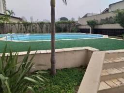 Título do anúncio: AP0700 Apartamento Residencial / Campo Belo