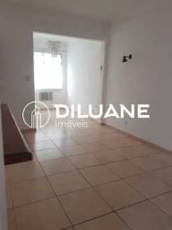 Apartamento à venda com 2 dormitórios em Centro, Rio de janeiro cod:BTAP20363