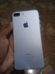 iPhone 7 Plus seminovo