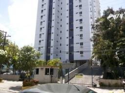 HI- Lindo Apartamento na Torre|2qrts|2wc|1.650 todas as txs