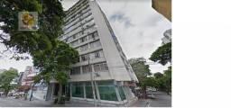 Apartamento-Padrao-para-Venda-em-Centro-Florianopolis-SC