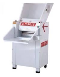 Título do anúncio: Cilindro Industrial bimotor - cl 500 s Gpaniz - usado