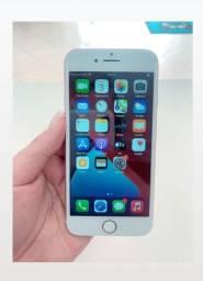 Título do anúncio: iPhone 7 (parcelo em até 10x SEM JUROS)