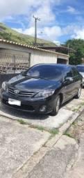 Corolla 13/14 xei aut