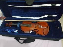 Violino Eagle 3/4 VE 421