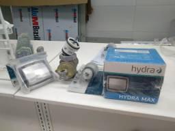 Pra vender hj no preço válvula hidra