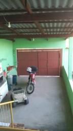 Casa na quinta do portal, Lomba do Pinheiro. Parada 03
