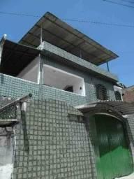 Venda Casa Duplex