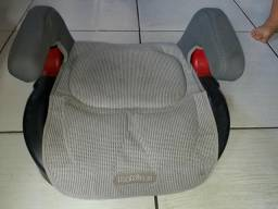 Assento de carro