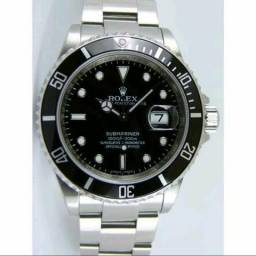 Relógio Masculino Rolex Submariner