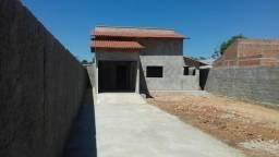 Casa no Centro perto do Cartório 9-8405-8135