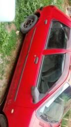 Fiesta 2002 R$ 3200 - 2002