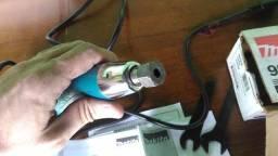 Makita retifica manual 220W Dremel