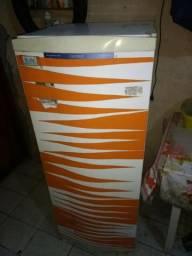 Geladeira Consul 300 litros