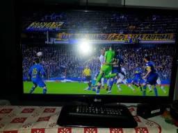 Monitor TV 20 polegadas