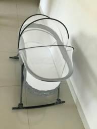 Mini berço portátil safety
