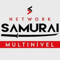 Network Samurai - Marketing