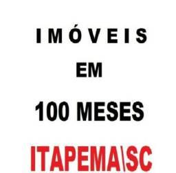 Possuimos os melhores investimentos de Itapema-SC, alguns com 10% Entrada em Itapema/SC