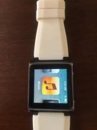 IPod Nano geração 6 16GB