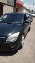 Vendo i30 2009/2010 automatico - 2010