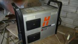 Fonte corte plasma powermax 1000