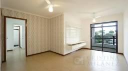 Apartamento de 3 quartos em Santa Lúcia. Código 1201