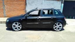 Fiat Stilo aro 20 - 2006