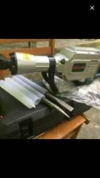 Martelete Demolidor BOSCH 15kg Zerada Nunca Foi Usado ( ENTREGO, )