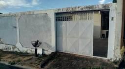 Vendo ou troco Casa em Brasília-DF por Apto em Recife