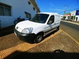 Peugeot Partner - 2010