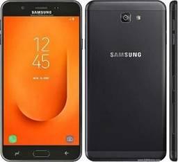 Celular sansung Galaxy j2 16g ele tem tv