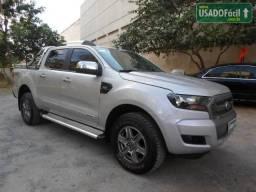Ford Ranger - venda - 2016