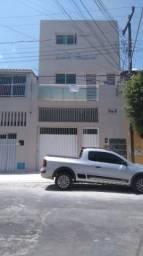 Apartamento com 2 suítes no bairro São João do Tauape