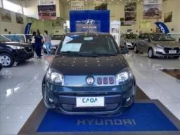 Fiat Uno 1.4 Evo Sporting 8v - 2013