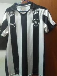 80fffde48bbd5 Camisas e camisetas Masculinas - Baixada Fluminense, Rio de Janeiro ...