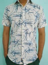 Camisas e camisetas - Grande Goiânia 213a0a5a61b