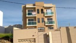 Última Unidade Excelente Apartamento com 3 quartos ha 2 minutos do centro.Aproveitem