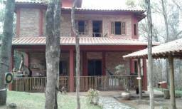 Casa Residencial Belarmino