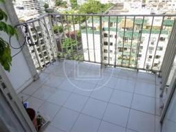 Apartamento à venda com 2 dormitórios cod:849490