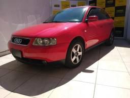 Audi 1.8 2004