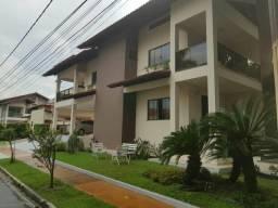 Mansão Greenville 01 c/ 600 m2, 5 suites, show de casa