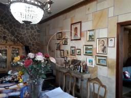 Casa à venda com 5 dormitórios em Tauá, Rio de janeiro cod:849511