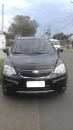 Captiva V6 2010 - 2010