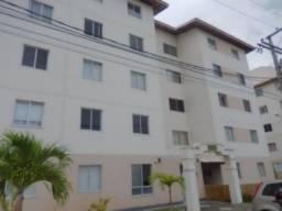 Apartamento em Abrantes, com 1 quarto (Reserva Parque)