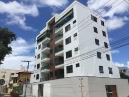 Apartamento em Ipatinga, 3 qts/suite, 2 vgs, 100 m², elev. Aquec. Solar. Valor 395 mil